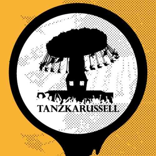 tanzkarussell's avatar