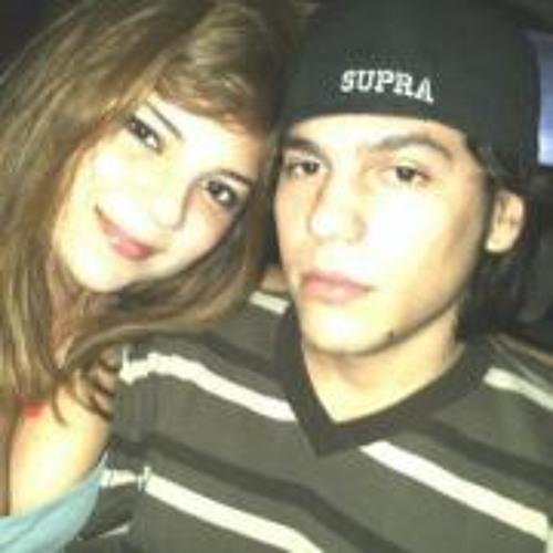 Toni Hernandez Spinetti's avatar