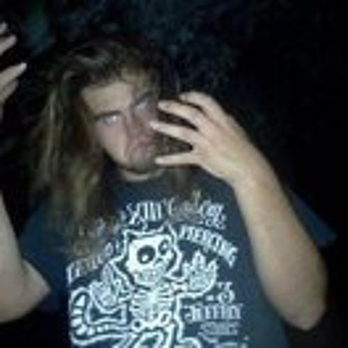 Notloc's avatar