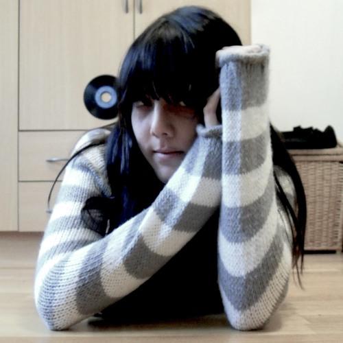 Oriceane's avatar