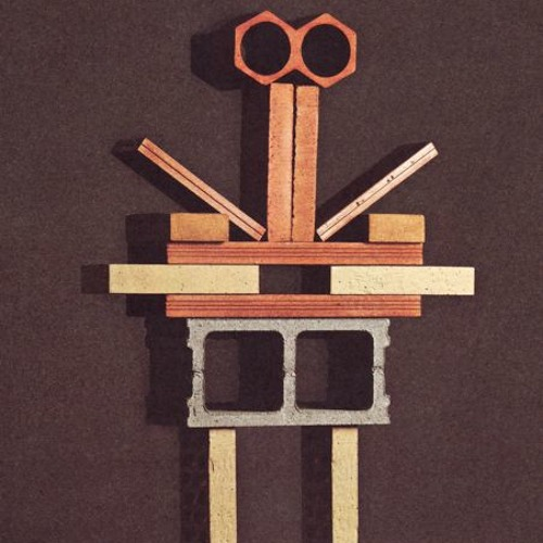 McFaff's avatar