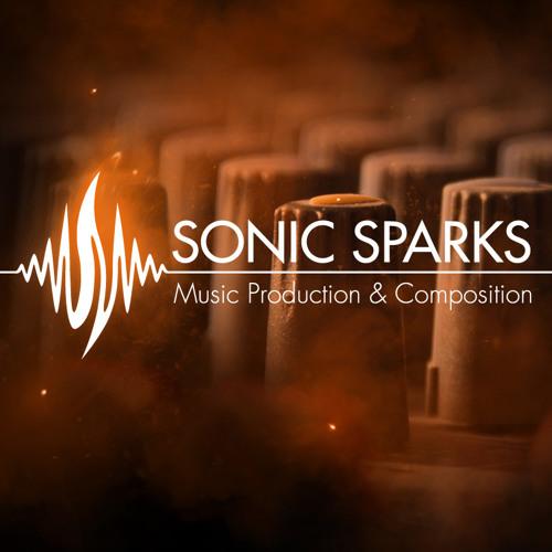 sonicsparks's avatar