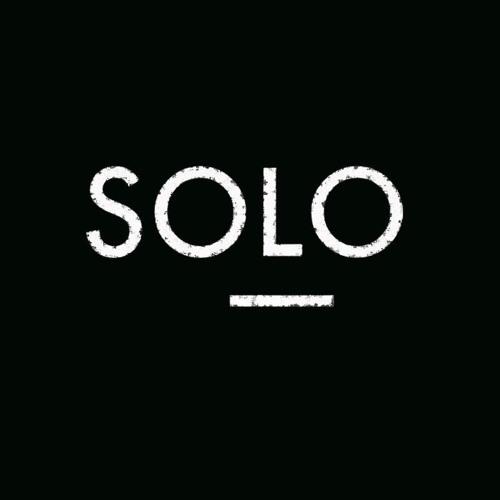 SoloDolo's avatar