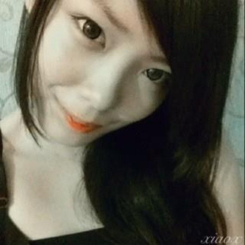 XIao Xue's avatar