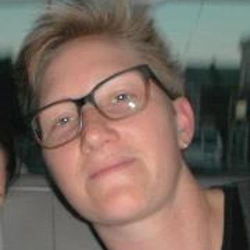 Alice Gleason's avatar