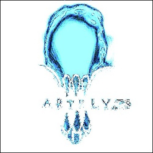 Artely [official Live]'s avatar