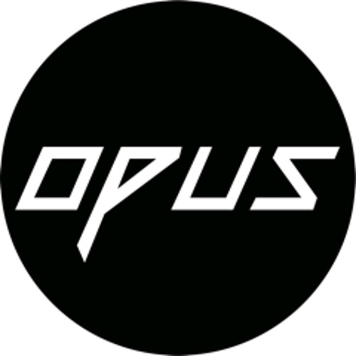 OpusLabel's avatar
