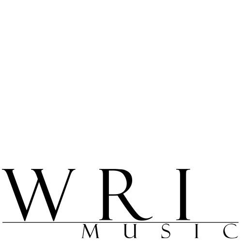 WRI Music's avatar
