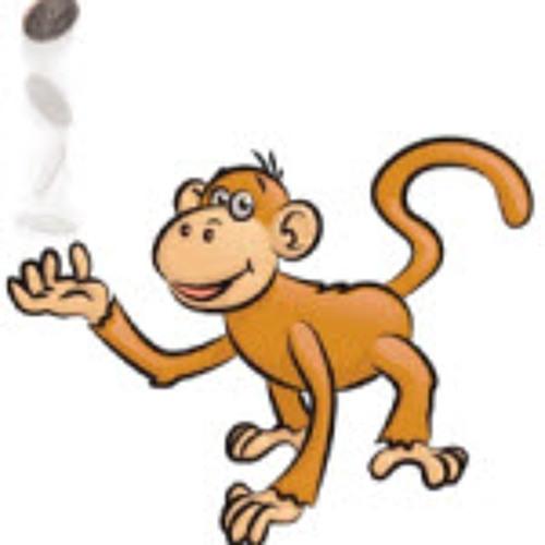 monkey's toss's avatar