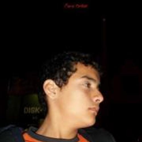 Rodrigo Rodrigoytu's avatar