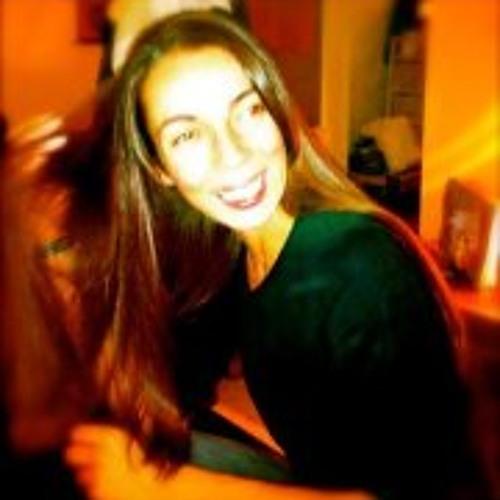 Audrey Trance's avatar