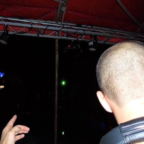 DJ Fabio Calderon's avatar