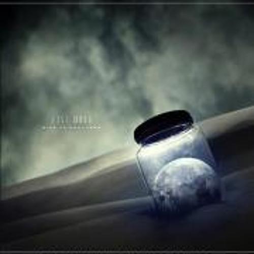 Abdullah Ali Rafie's avatar