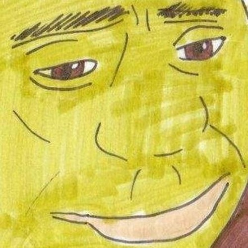 Majestic Medeiros's avatar