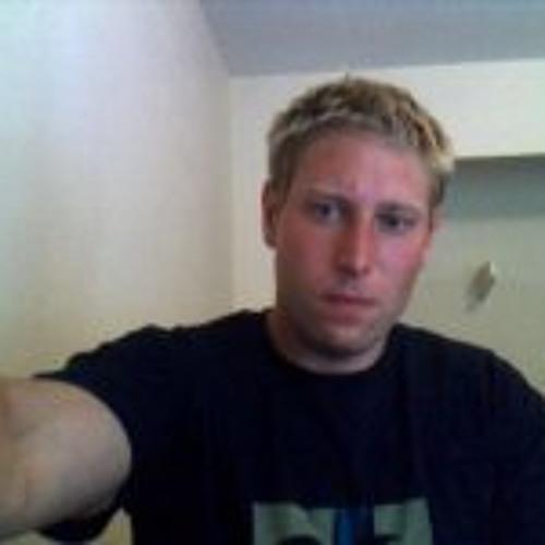 dj stonze's avatar