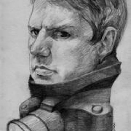 Luke Christopher 1's avatar