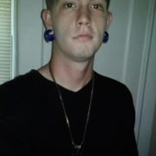 Aaron Miller 17's avatar