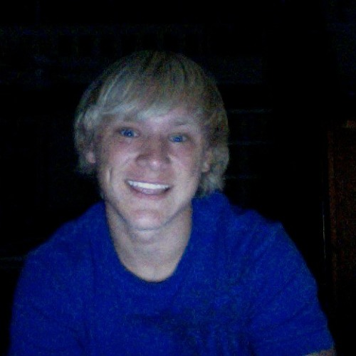 Nealy214's avatar