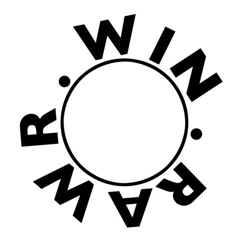 Win.Rawr's avatar