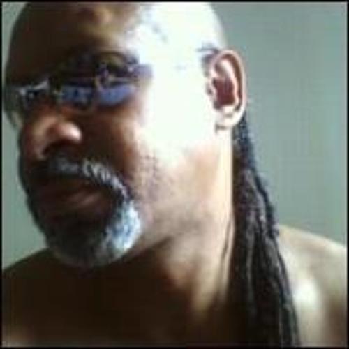mr vibe's avatar