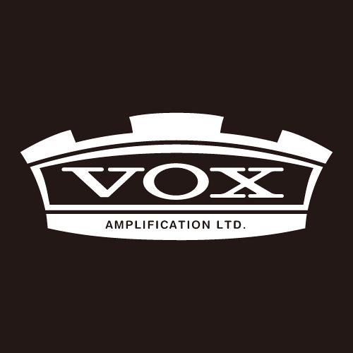 VOXamps's avatar
