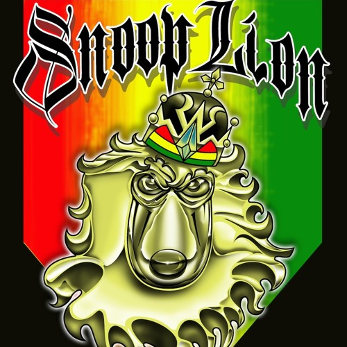 Snoop Lion's avatar