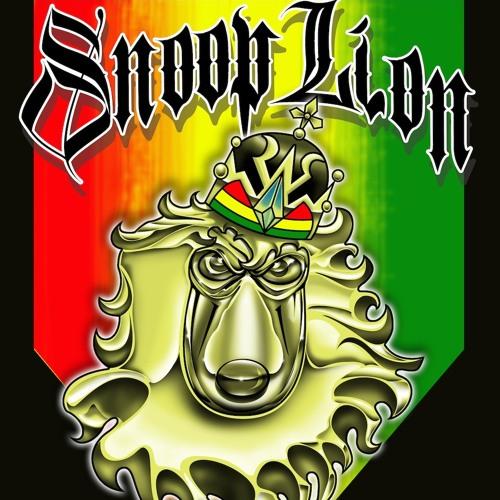 Snoop Lion's avatar