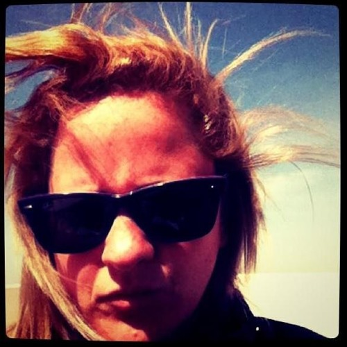 TheRealVanina's avatar