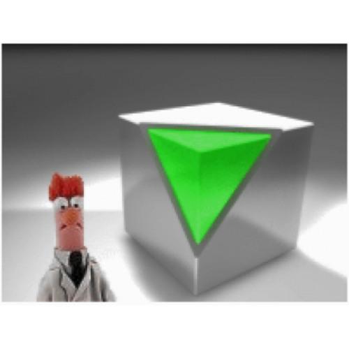 Gregory D. Krisa's avatar