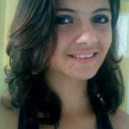 Mayra Rodriguez 11's avatar