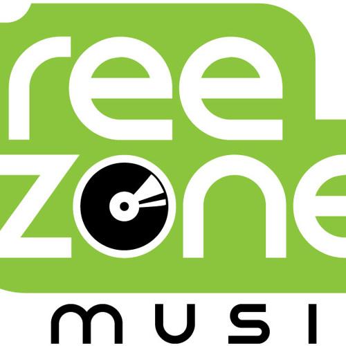 Freezonemusica's avatar