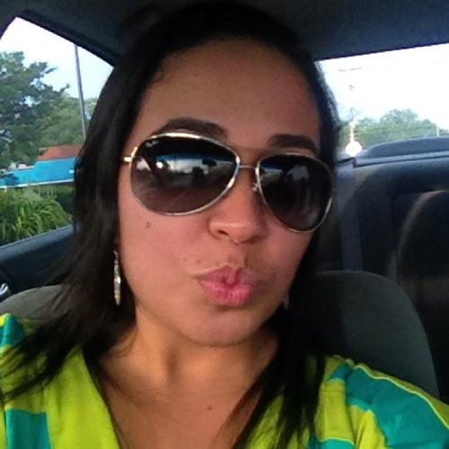 mirandadany's avatar