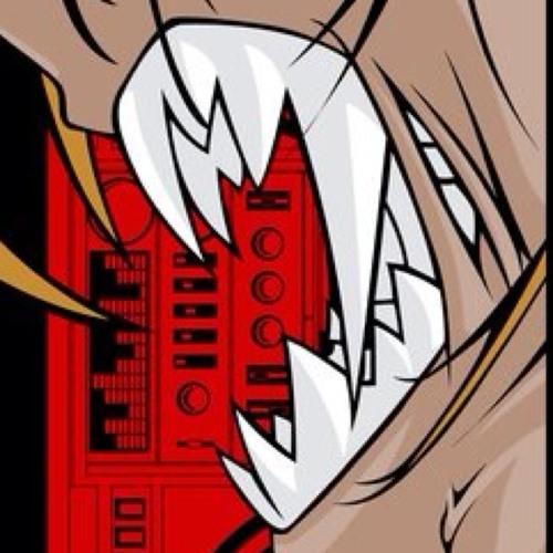 Murdersworth's avatar