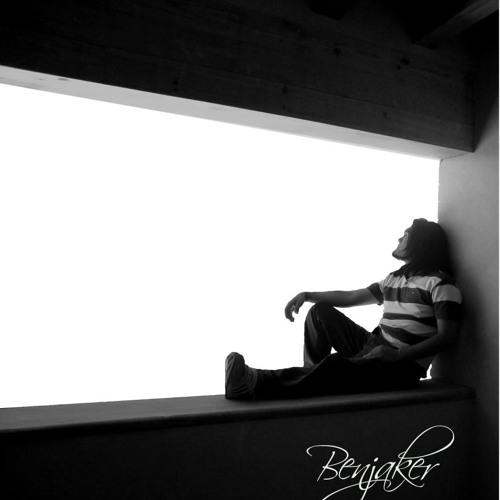 benjaker's avatar