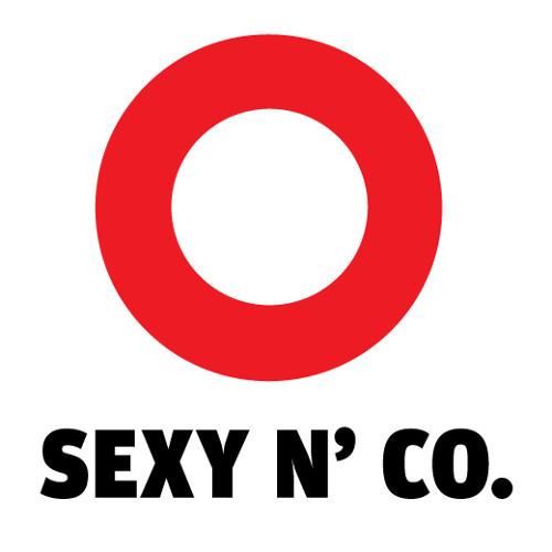 sexynco's avatar