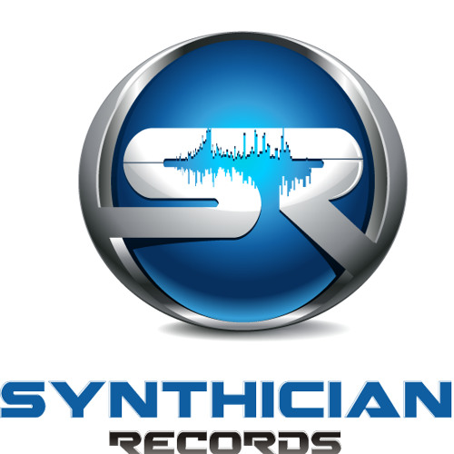 Synthician Records's avatar