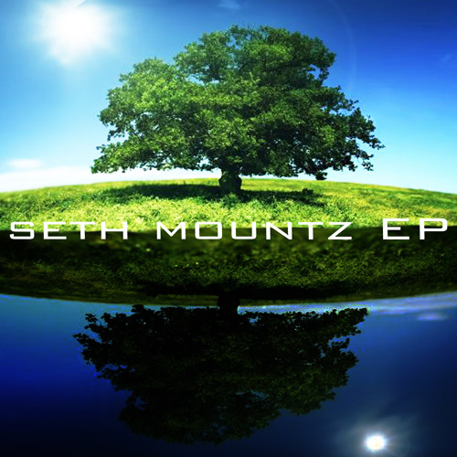 Seth Mountz Music's avatar