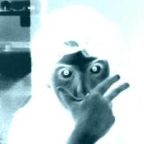 Barrat O's avatar