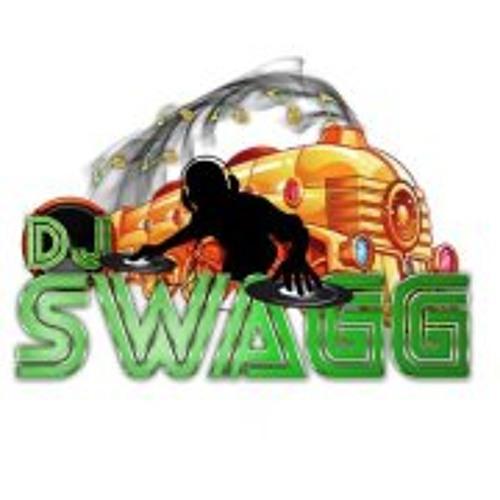 DJ Swagg706's avatar