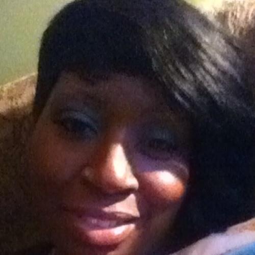 MsPeechie's avatar