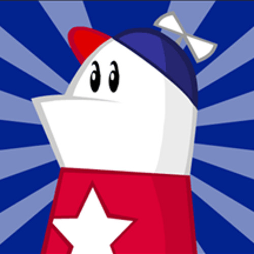 biff206's avatar