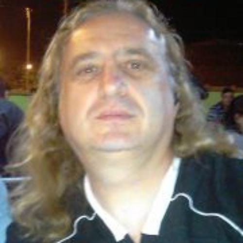 Claudio Mazoti's avatar