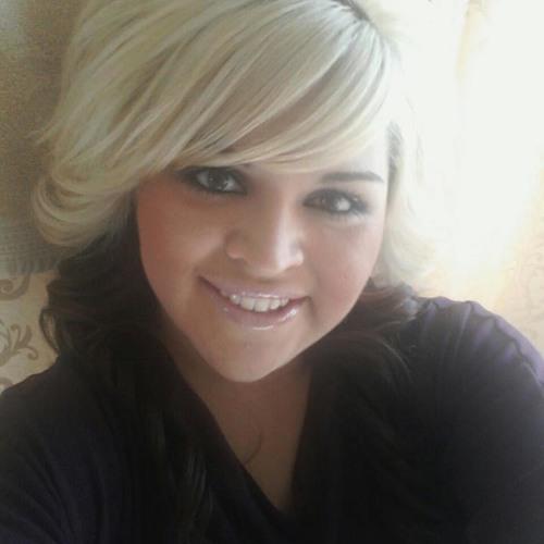 lamisa_06's avatar