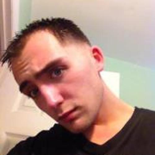 Daniel Thomas H's avatar