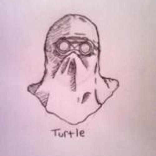 Wolfgang Ruck's avatar
