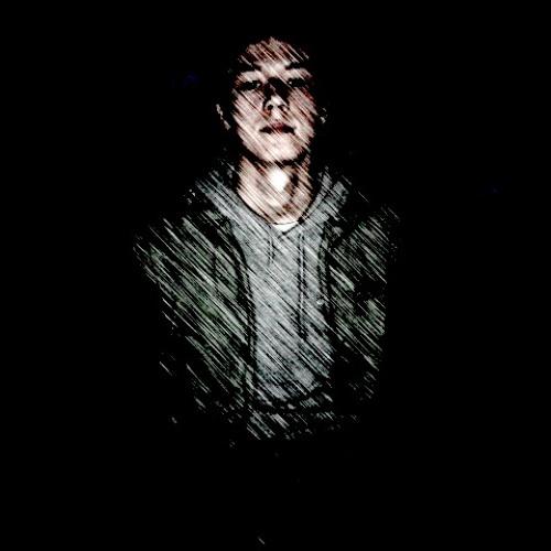 Benoit Welter's avatar