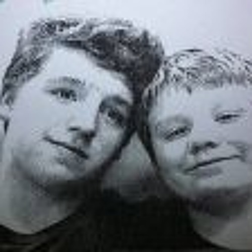 Josh Bradley Nash's avatar