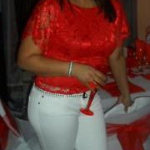 Griselda Morejon's avatar