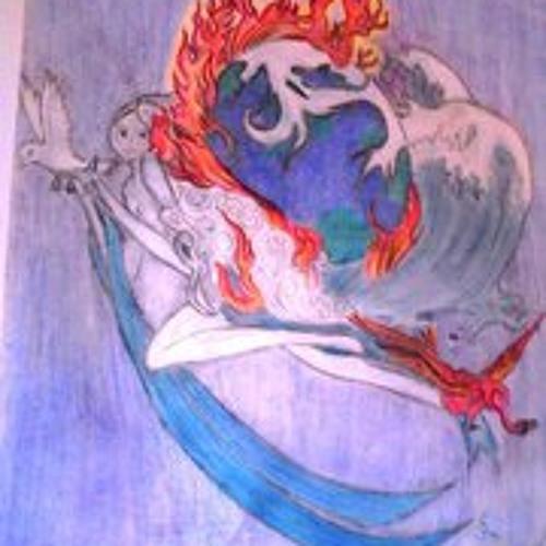 Maya Kuftin's avatar