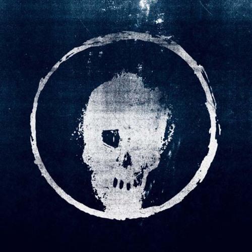 z3r0bot's avatar